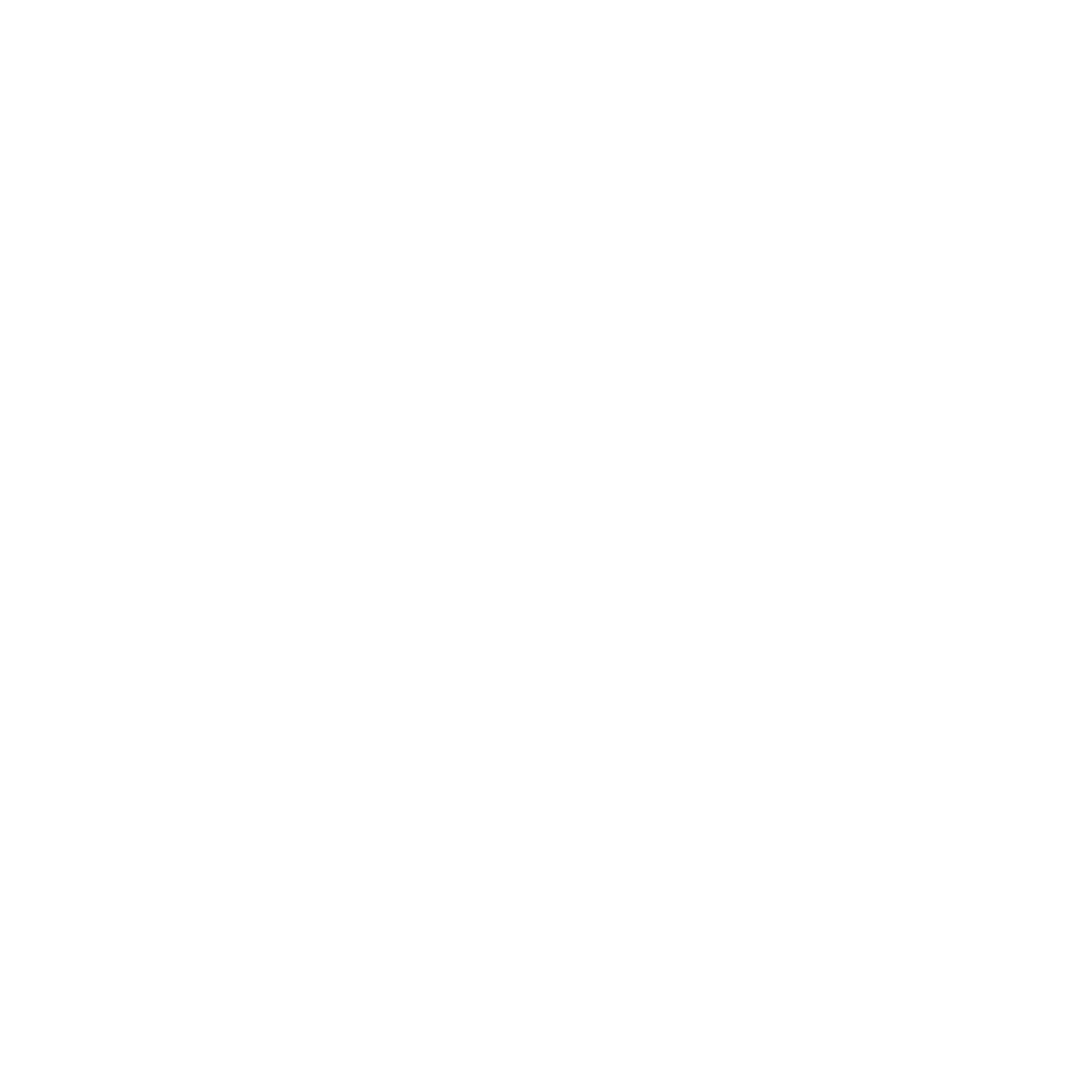 Refugio en el Ajusco